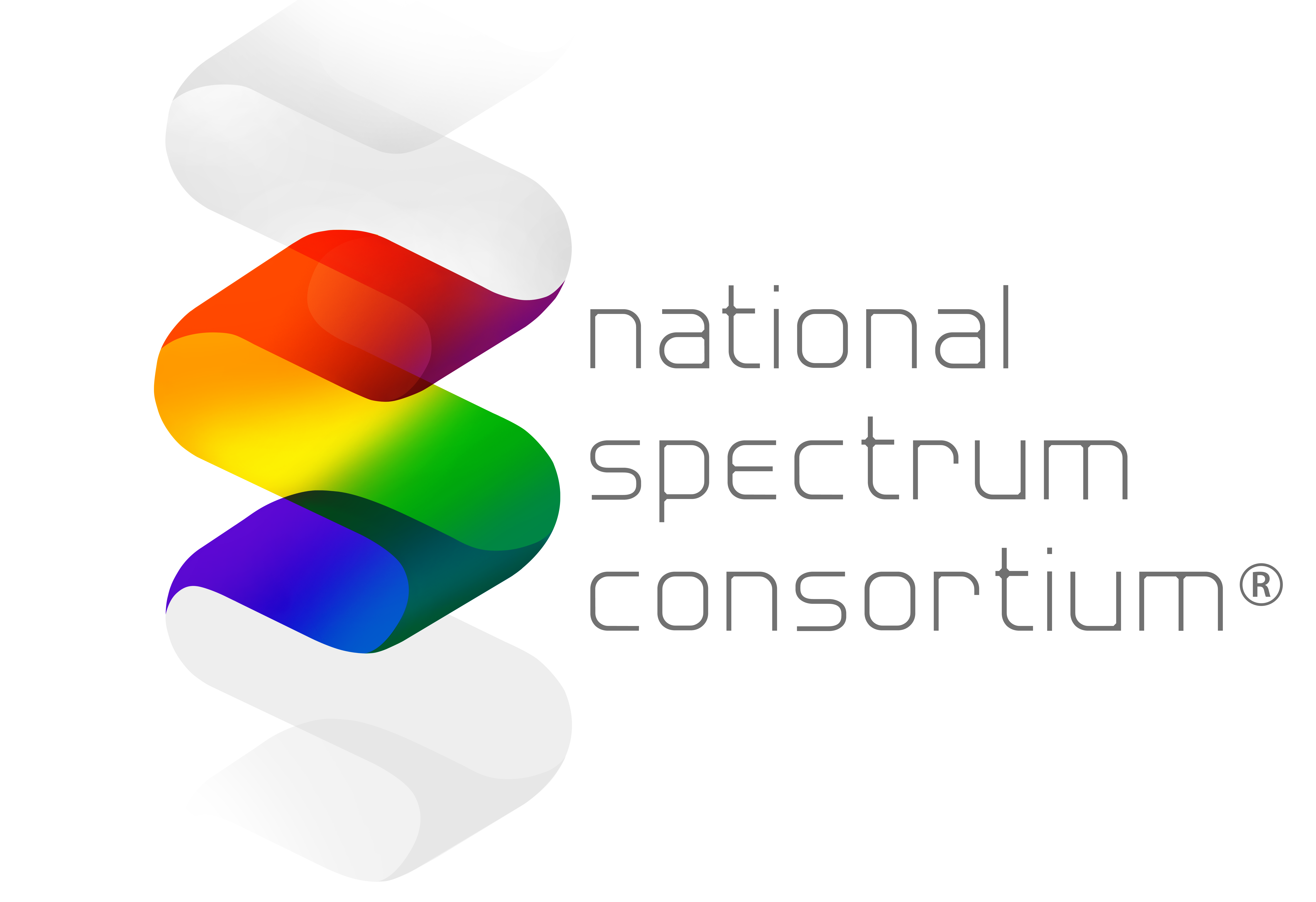 NSC | National Spectrum Consortium Logo