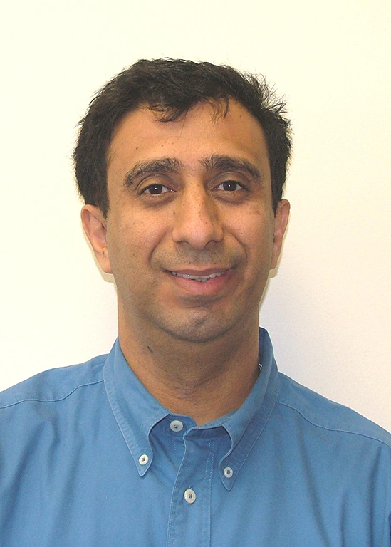 Kamran Mahbobi